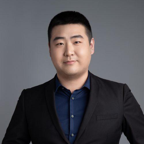 徐琰祺 - 副本
